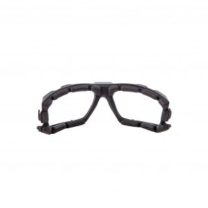 EVA Foam Gasket for Fashion Style Safety Glasses