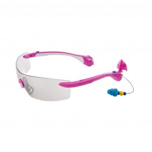 ReadyMax_Womens_sport_pink_indoor_outdoor