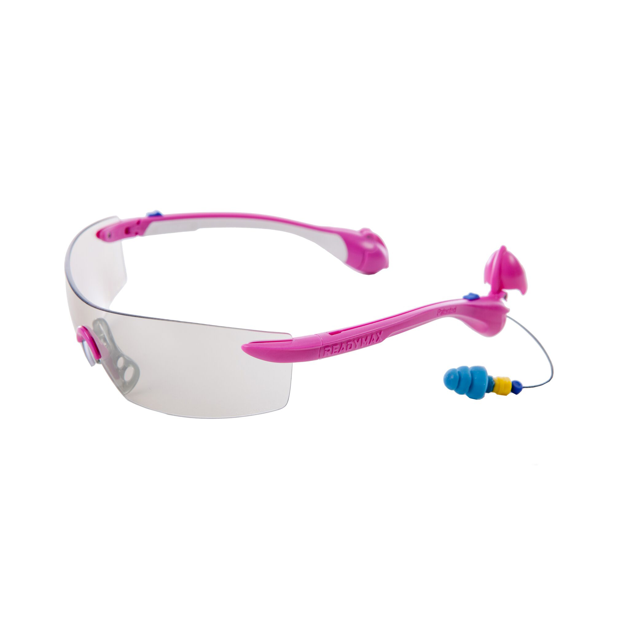 688946ef3a2 SoundShield Women s Sport Style Pink. Home   Safety ...